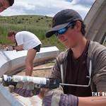 https://roadlesstraveled.smugmug.com/Website-Photos/Website-Galleries/Watermarked-Colorado-CotW/i-rR8kMCr