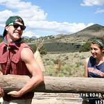 https://roadlesstraveled.smugmug.com/Website-Photos/Website-Galleries/Watermarked-Colorado-CotW/i-tHtQs3T