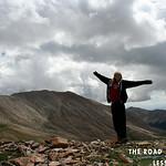 https://roadlesstraveled.smugmug.com/Website-Photos/Website-Galleries/Watermarked-Colorado-CotW/i-zJnCJK3