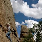 https://roadlesstraveled.smugmug.com/Website-Photos/Website-Galleries/Watermarked-Colorado-CotW/i-zbPKZcT