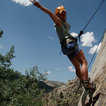 https://roadlesstraveled.smugmug.com/Website-Photos/Website-Galleries/Watermarked-Colorado-Utah/i-3CDKkQd