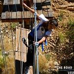 https://roadlesstraveled.smugmug.com/Website-Photos/Website-Galleries/Watermarked-Colorado-Utah/i-6NpL944