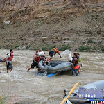 https://roadlesstraveled.smugmug.com/Website-Photos/Website-Galleries/Watermarked-Colorado-Utah/i-B4dQ54S