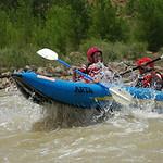 https://roadlesstraveled.smugmug.com/Website-Photos/Website-Galleries/Watermarked-Colorado-Utah/i-B9P4g7p