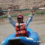 https://roadlesstraveled.smugmug.com/Website-Photos/Website-Galleries/Watermarked-Colorado-Utah/i-GBw6svm