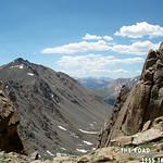 https://roadlesstraveled.smugmug.com/Website-Photos/Website-Galleries/Watermarked-Colorado-Utah/i-GbLC4mk