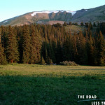 https://roadlesstraveled.smugmug.com/Website-Photos/Website-Galleries/Watermarked-Colorado-Utah/i-JL78PGw