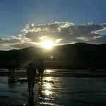 https://roadlesstraveled.smugmug.com/Website-Photos/Website-Galleries/Watermarked-Colorado-Utah/i-Jsbw7WG