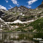 https://roadlesstraveled.smugmug.com/Website-Photos/Website-Galleries/Watermarked-Colorado-Utah/i-LHdbqDT