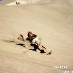 https://roadlesstraveled.smugmug.com/Website-Photos/Website-Galleries/Watermarked-Colorado-Utah/i-LQX3CdW