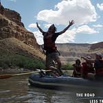 https://roadlesstraveled.smugmug.com/Website-Photos/Website-Galleries/Watermarked-Colorado-Utah/i-QW935JT