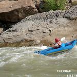https://roadlesstraveled.smugmug.com/Website-Photos/Website-Galleries/Watermarked-Colorado-Utah/i-SFgm8HC