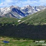 https://roadlesstraveled.smugmug.com/Website-Photos/Website-Galleries/Watermarked-Colorado-Utah/i-SLrZHdG