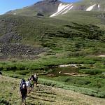 https://roadlesstraveled.smugmug.com/Website-Photos/Website-Galleries/Watermarked-Colorado-Utah/i-W29Mvgf