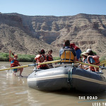 https://roadlesstraveled.smugmug.com/Website-Photos/Website-Galleries/Watermarked-Colorado-Utah/i-ZphnJbK