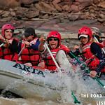 https://roadlesstraveled.smugmug.com/Website-Photos/Website-Galleries/Watermarked-Colorado-Utah/i-hq6cdDG
