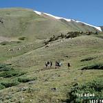https://roadlesstraveled.smugmug.com/Website-Photos/Website-Galleries/Watermarked-Colorado-Utah/i-kQJHH4d