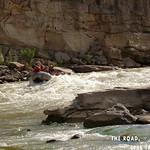 https://roadlesstraveled.smugmug.com/Website-Photos/Website-Galleries/Watermarked-Colorado-Utah/i-pTwMZRC