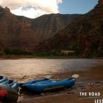 https://roadlesstraveled.smugmug.com/Website-Photos/Website-Galleries/Watermarked-Colorado-Utah/i-sjVf3HM