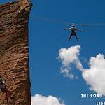 https://roadlesstraveled.smugmug.com/Website-Photos/Website-Galleries/Watermarked-Colorado-Utah/i-sq3R4S7