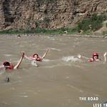 https://roadlesstraveled.smugmug.com/Website-Photos/Website-Galleries/Watermarked-Colorado-Utah/i-v8JHpRt