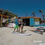 https://roadlesstraveled.smugmug.com/Website-Photos/Website-Galleries/Watermarked-Dutch-Caribbean/i-26ZV7M2