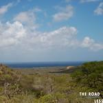https://roadlesstraveled.smugmug.com/Website-Photos/Website-Galleries/Watermarked-Dutch-Caribbean/i-29Fm2Z3