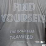 https://roadlesstraveled.smugmug.com/Website-Photos/Website-Galleries/Watermarked-Dutch-Caribbean/i-3c3PgzS