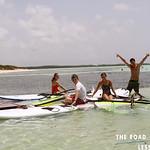 https://roadlesstraveled.smugmug.com/Website-Photos/Website-Galleries/Watermarked-Dutch-Caribbean/i-3x9R68F