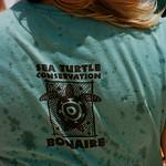 https://roadlesstraveled.smugmug.com/Website-Photos/Website-Galleries/Watermarked-Dutch-Caribbean/i-7ZLFHqh
