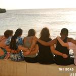 https://roadlesstraveled.smugmug.com/Website-Photos/Website-Galleries/Watermarked-Dutch-Caribbean/i-89dxsfw
