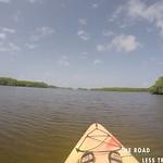 https://roadlesstraveled.smugmug.com/Website-Photos/Website-Galleries/Watermarked-Dutch-Caribbean/i-9P5LqL8