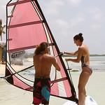 https://roadlesstraveled.smugmug.com/Website-Photos/Website-Galleries/Watermarked-Dutch-Caribbean/i-BZ8ZJmw