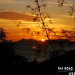 https://roadlesstraveled.smugmug.com/Website-Photos/Website-Galleries/Watermarked-Dutch-Caribbean/i-JqH8STm