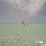 https://roadlesstraveled.smugmug.com/Website-Photos/Website-Galleries/Watermarked-Dutch-Caribbean/i-KQC53Mf