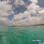 https://roadlesstraveled.smugmug.com/Website-Photos/Website-Galleries/Watermarked-Dutch-Caribbean/i-Lc3CJS6