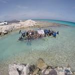 https://roadlesstraveled.smugmug.com/Website-Photos/Website-Galleries/Watermarked-Dutch-Caribbean/i-MDzT2c6