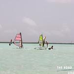 https://roadlesstraveled.smugmug.com/Website-Photos/Website-Galleries/Watermarked-Dutch-Caribbean/i-QNJ6trX
