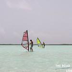 https://roadlesstraveled.smugmug.com/Website-Photos/Website-Galleries/Watermarked-Dutch-Caribbean/i-R46GFmx