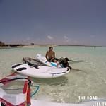https://roadlesstraveled.smugmug.com/Website-Photos/Website-Galleries/Watermarked-Dutch-Caribbean/i-RMNXs43