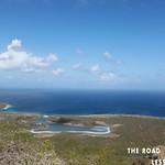 https://roadlesstraveled.smugmug.com/Website-Photos/Website-Galleries/Watermarked-Dutch-Caribbean/i-TrHjpTB