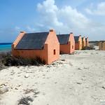 https://roadlesstraveled.smugmug.com/Website-Photos/Website-Galleries/Watermarked-Dutch-Caribbean/i-XMgDJpr