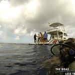 https://roadlesstraveled.smugmug.com/Website-Photos/Website-Galleries/Watermarked-Dutch-Caribbean/i-bpx8fKC