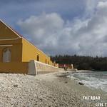 https://roadlesstraveled.smugmug.com/Website-Photos/Website-Galleries/Watermarked-Dutch-Caribbean/i-c5W6W22