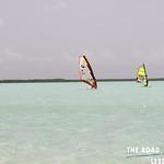 https://roadlesstraveled.smugmug.com/Website-Photos/Website-Galleries/Watermarked-Dutch-Caribbean/i-fJ83nt2