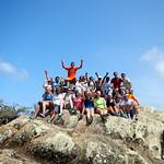 https://roadlesstraveled.smugmug.com/Website-Photos/Website-Galleries/Watermarked-Dutch-Caribbean/i-h9P4Qmn