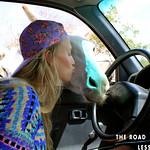 https://roadlesstraveled.smugmug.com/Website-Photos/Website-Galleries/Watermarked-Dutch-Caribbean/i-kFCPFTc