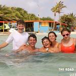 https://roadlesstraveled.smugmug.com/Website-Photos/Website-Galleries/Watermarked-Dutch-Caribbean/i-mrpP4fH