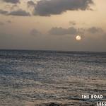 https://roadlesstraveled.smugmug.com/Website-Photos/Website-Galleries/Watermarked-Dutch-Caribbean/i-pXVrnCH