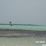 https://roadlesstraveled.smugmug.com/Website-Photos/Website-Galleries/Watermarked-Dutch-Caribbean/i-r4Wvt9g